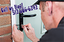 Call locksmith Manor