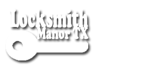 locksmith Manor TX